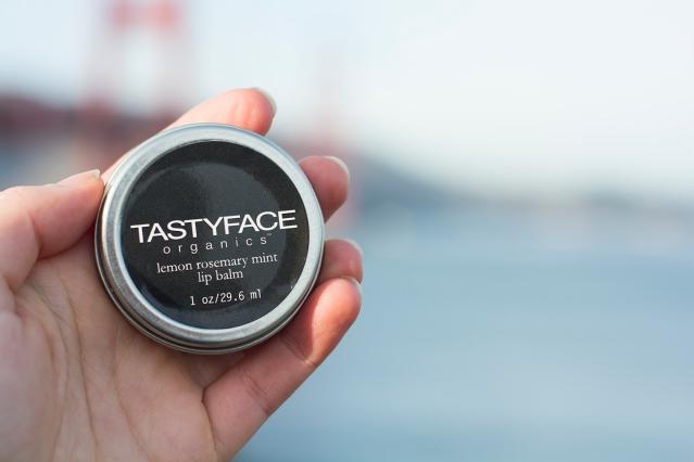 tastyface