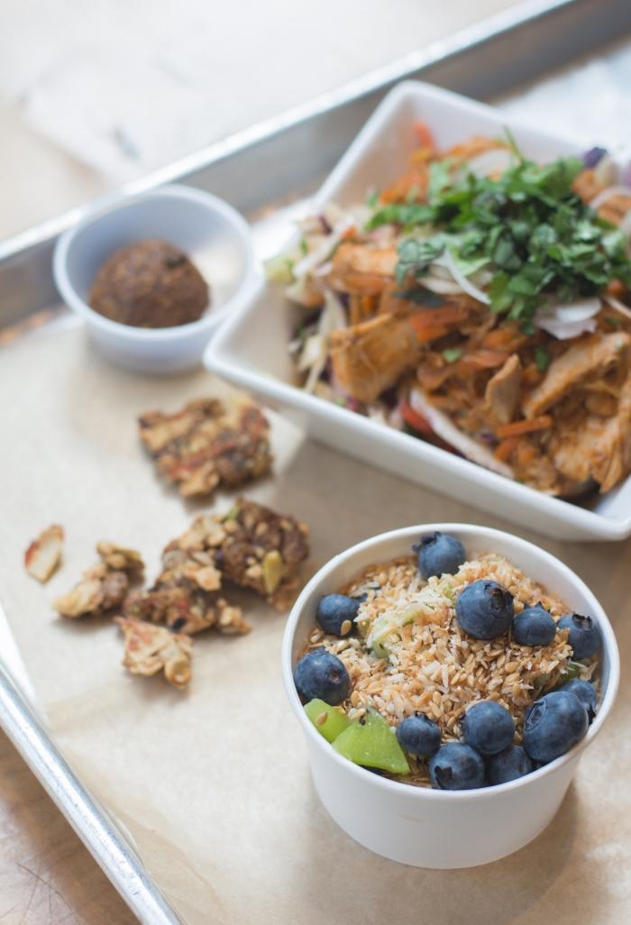 nyc gluten-free gastro guide